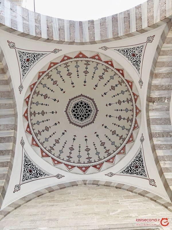 Suleymaniye-10.jpg