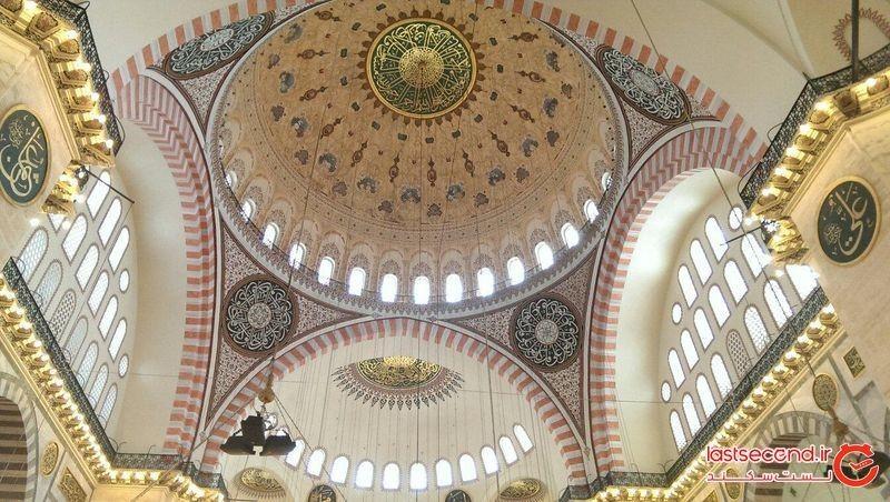Suleymaniye-03.jpg