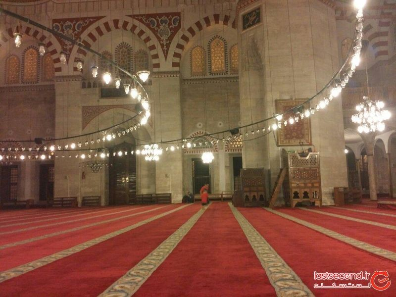 Suleymaniye-02.jpg