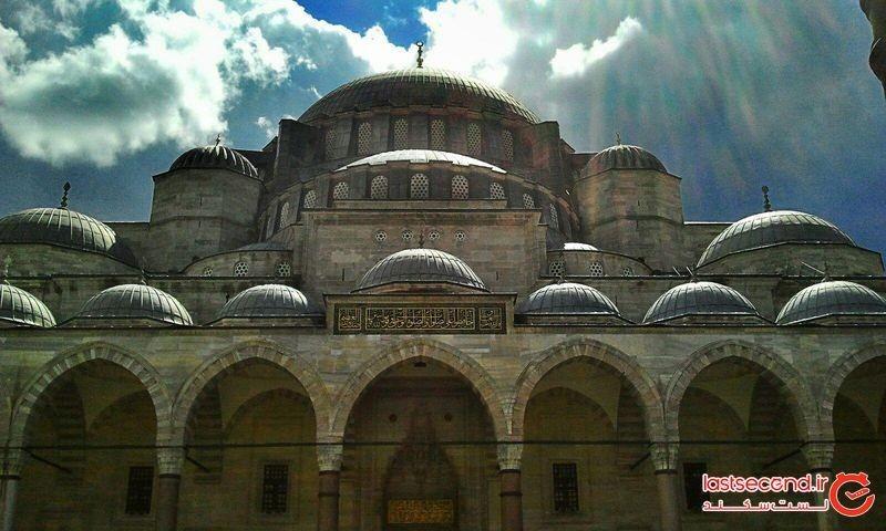 Suleymaniye-04.jpg
