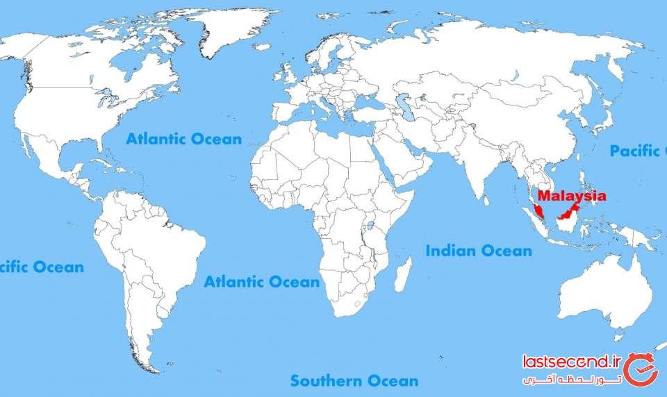 malaysia-location-map.jpg