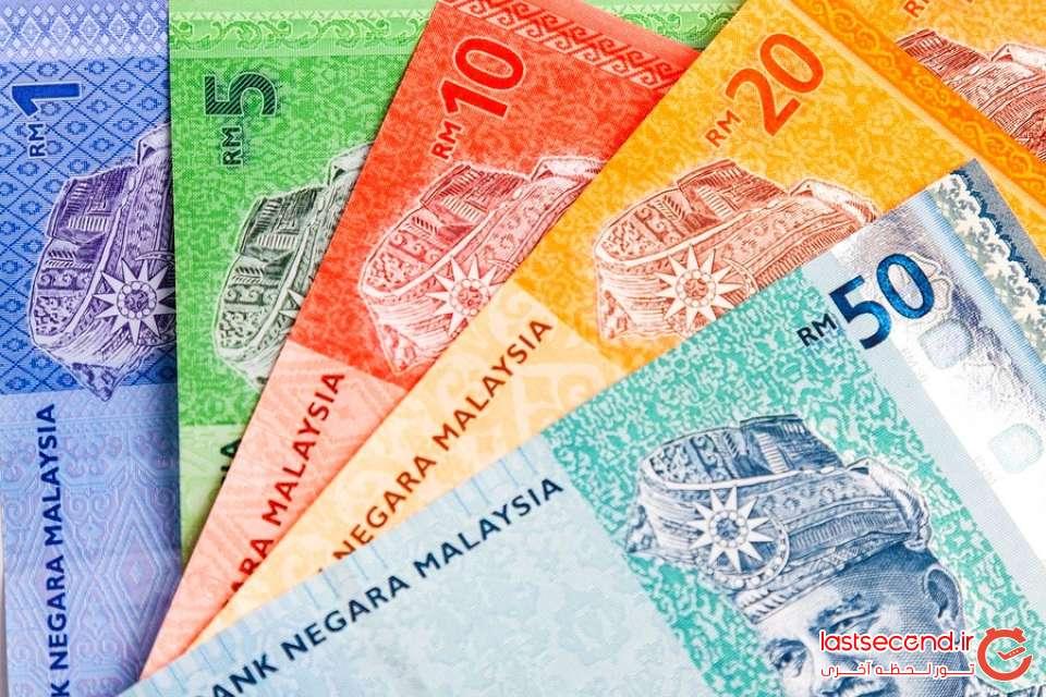 Malaysia-Ringgit-Currency.jpg