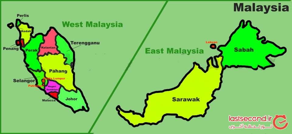 malaysia-states-map.jpg
