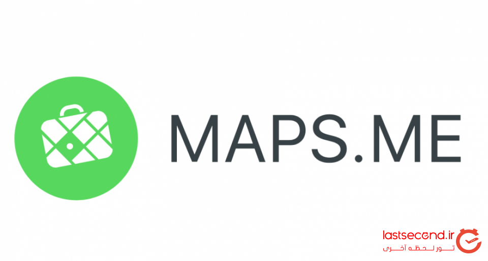 maps-me-ios-android.png