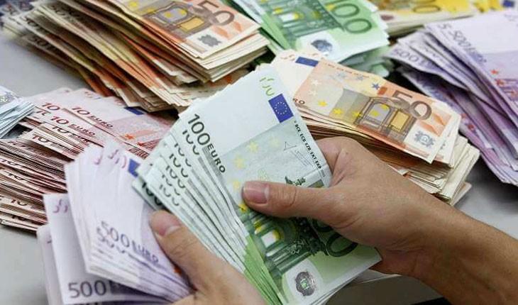به چه کشورهایی ارز  مسافرتی 500 و 1000 یورویی تعلق میگیرد؟