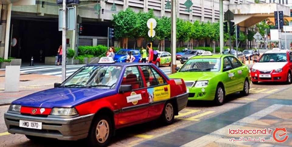 kl-taxi-teaser.jpg