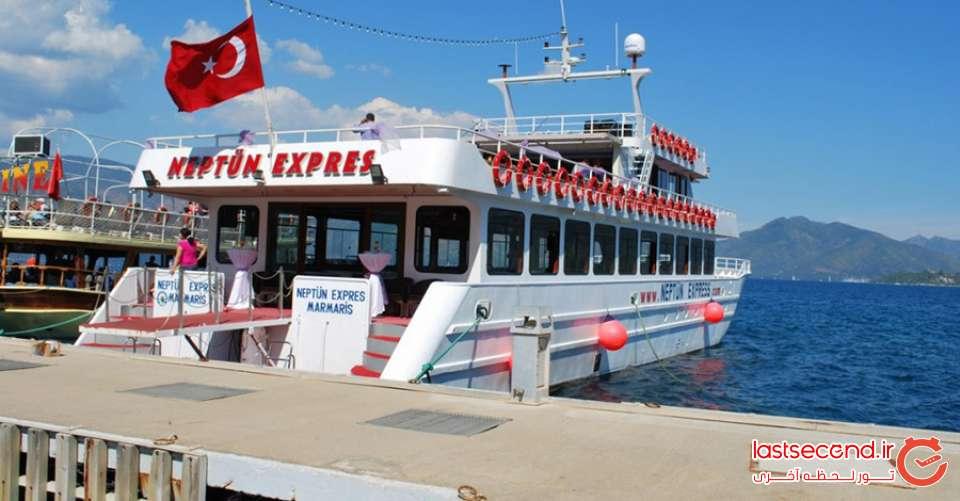 Dalyan-Tekne-Turları-3.jpg