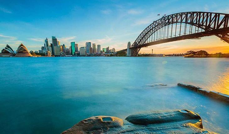 شرایط مهاجرت به استرالیا چگونه است ؟
