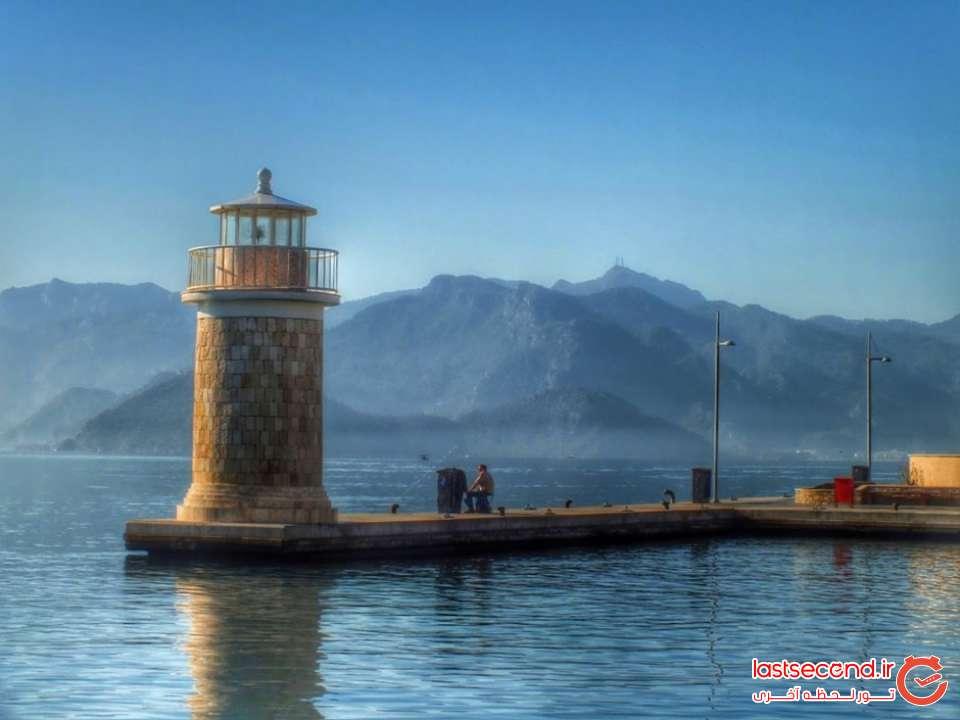 Marmaris-Marina-14-940x705_c.jpg