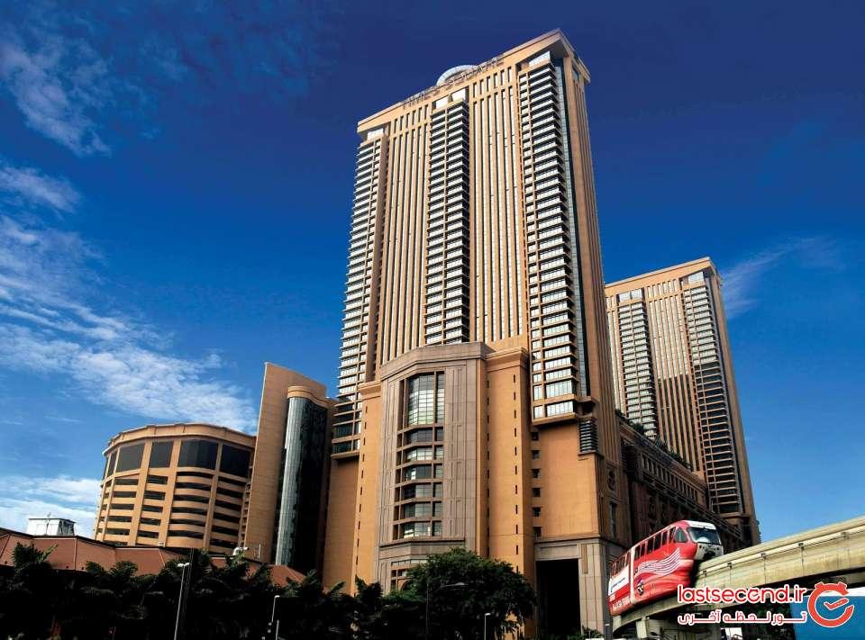 berjaya-times-square-hotel-kuala-lumpur-malaysia.jpg