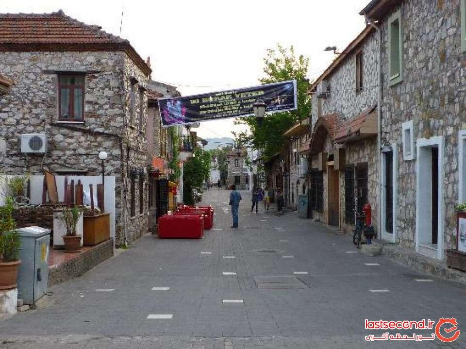 bar-street.jpg