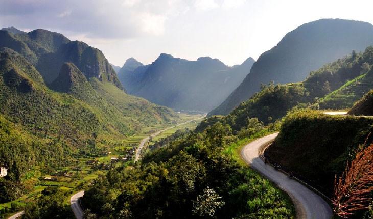 چطور به ویتنام سفر اقتصادی داشته باشیم؟