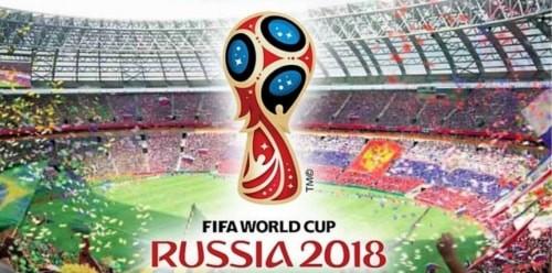 تور روسیه جام جهانی 2018 (3بازی)
