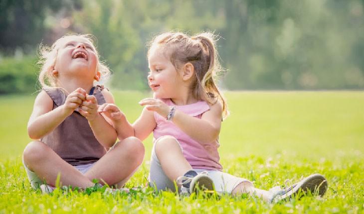 توصیه های برای داشتن یک سفر بلند مدت با کودکان