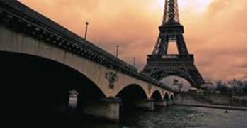 تور فرانسه 1 دی 97