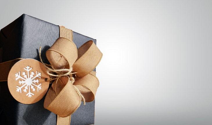 راهنمای هدیه دادن در ژاپن