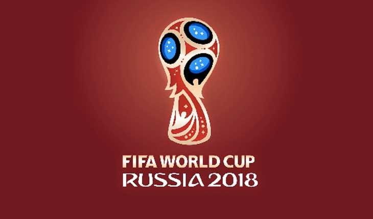 جام جهانی ای که نرفتیم !!