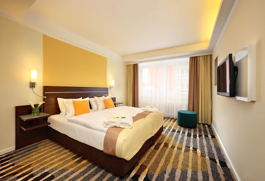 هتل دو