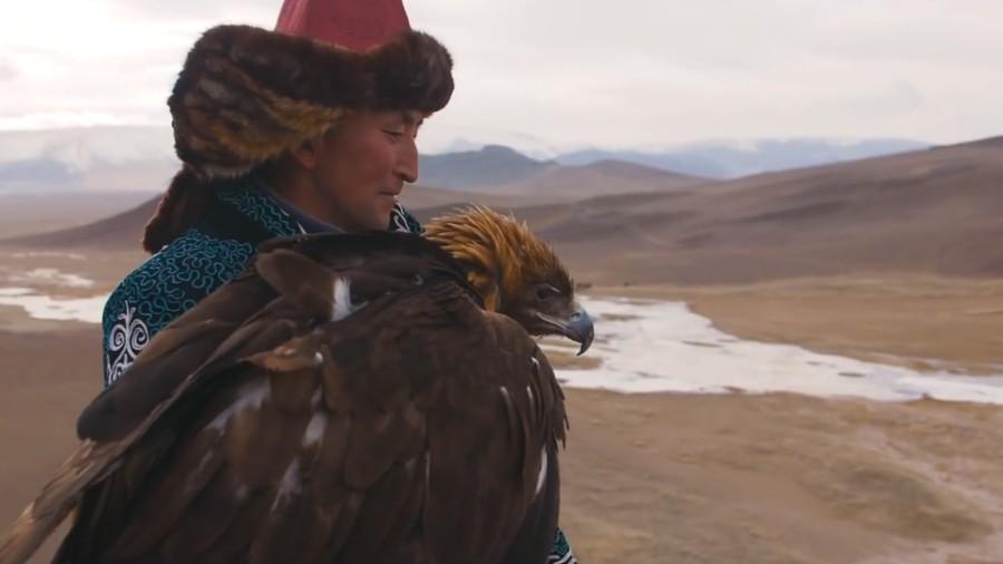 سفر به مغولستان، تجربه ای بی نظیر
