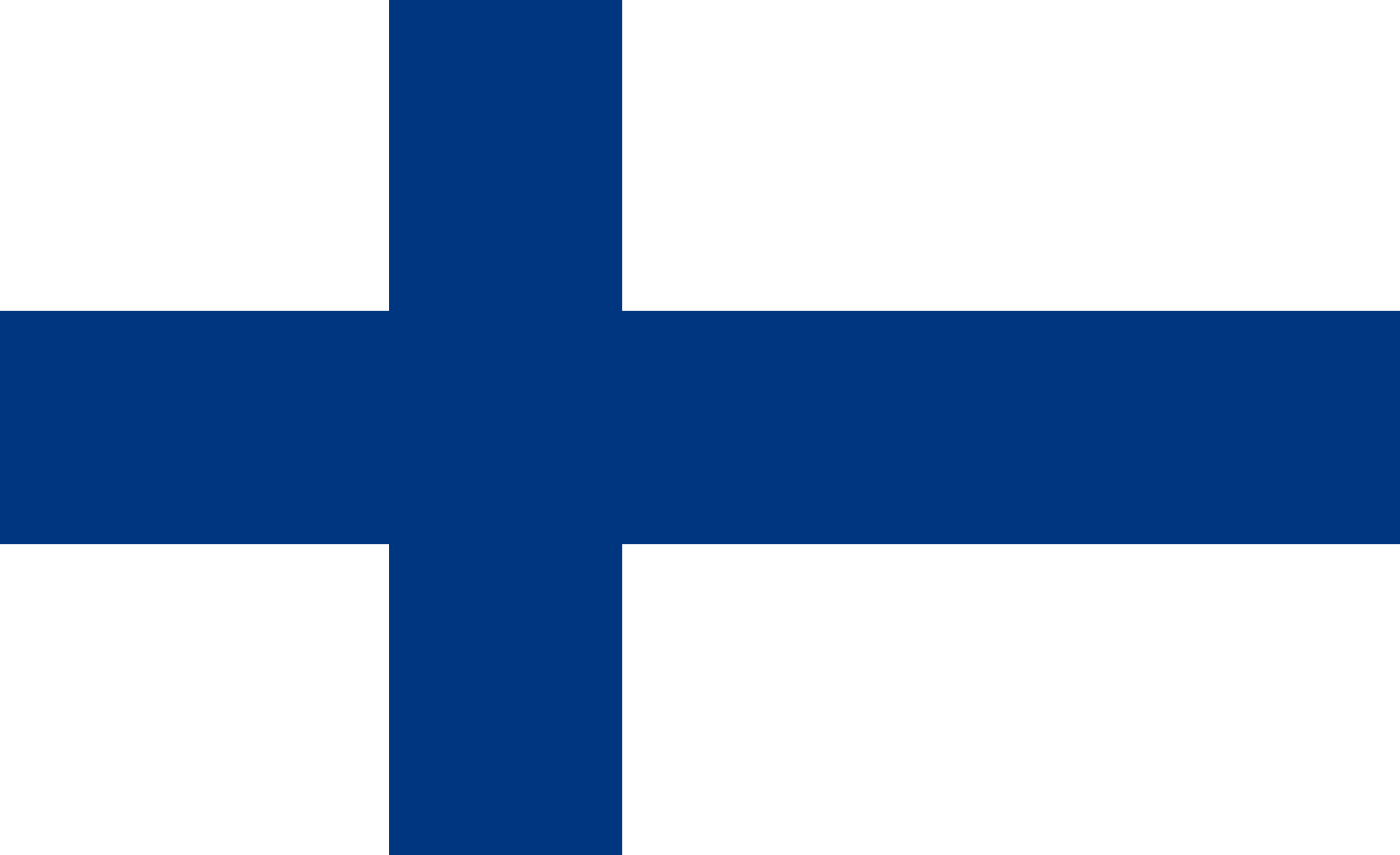 فنلاند