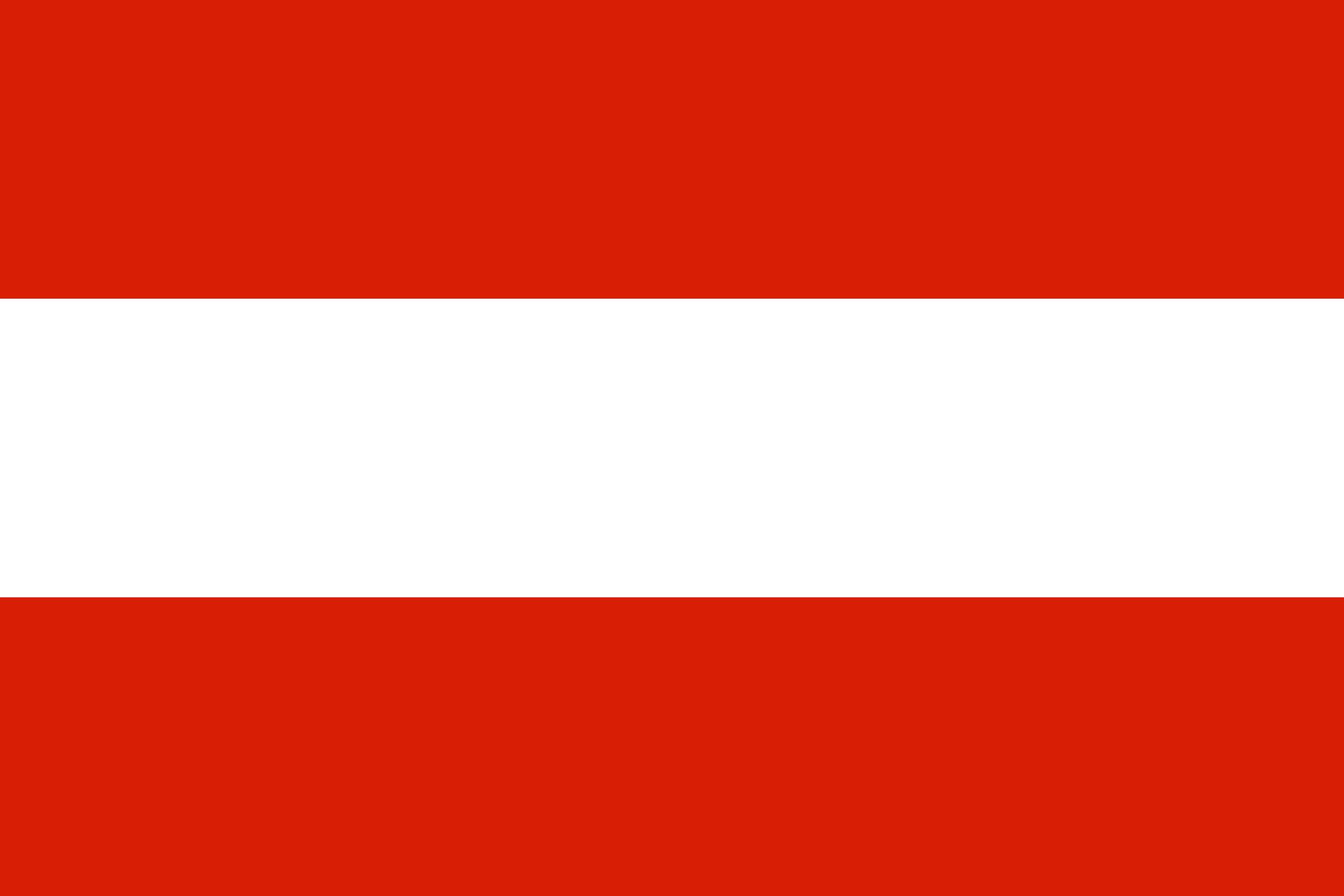اتریش