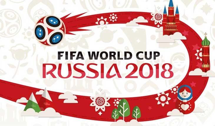 چطور از مسکو به سایر شهرهای برگزاری مسابقات جام جهانی 2018 برویم