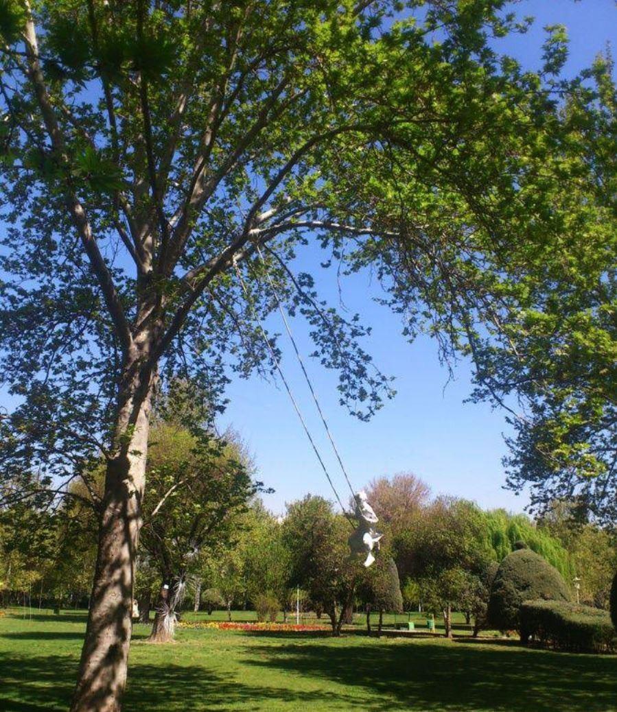 پارک-لاله21.jpg