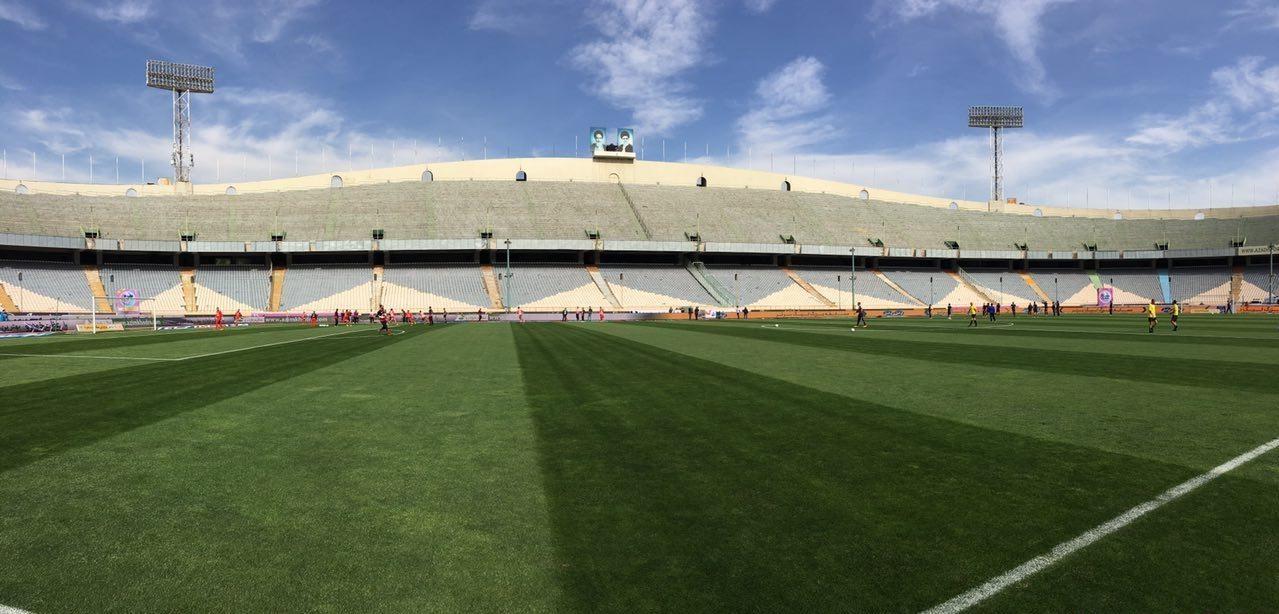 azadi-stadium-60652.jpg