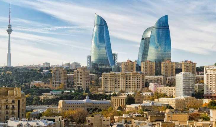 آغاز صدور ویزا برای اتباع ایران در فرودگاه باکو