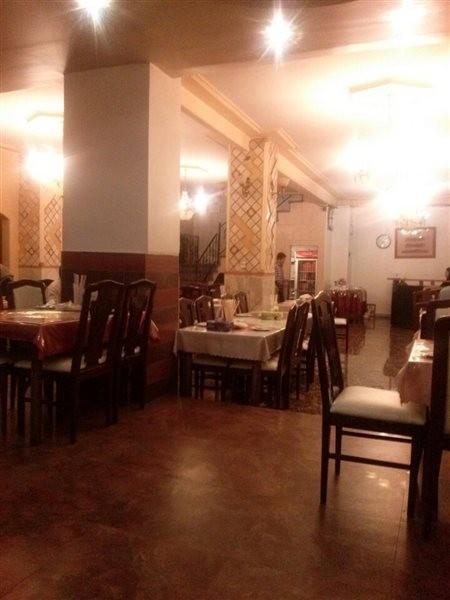 رستوران-اروند-کنار-4442-همگردی.jpg