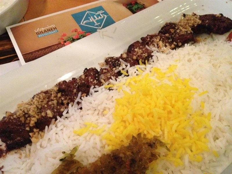 رستوران-گیلانه-38739-همگردی.jpg