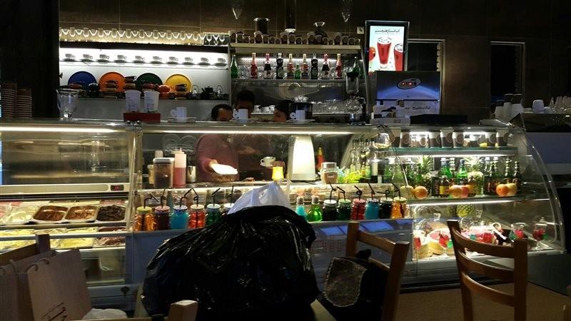 رستوران-بین-المللی-هفت-خوان-519753-همگردی.jpg
