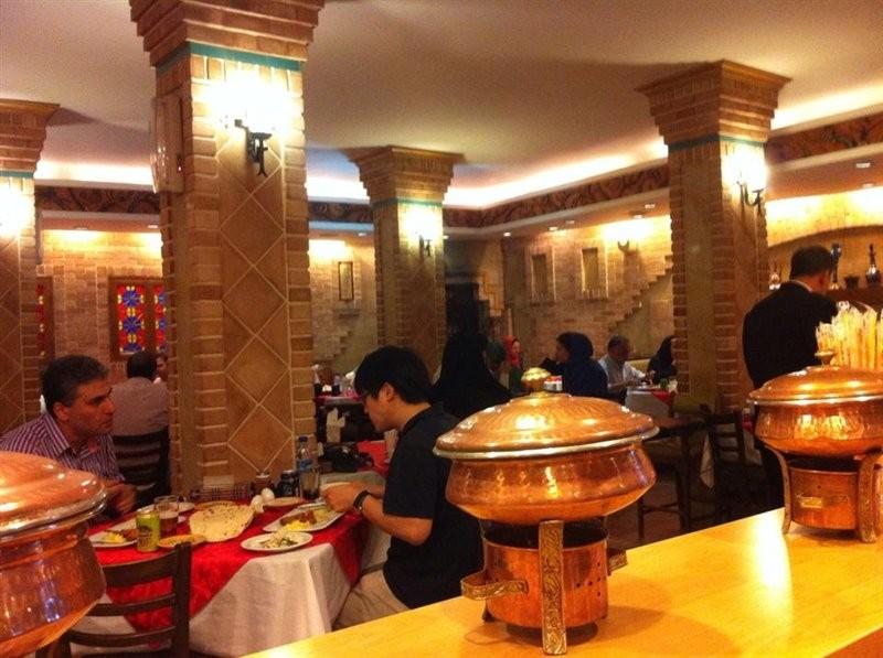 رستوران-صوفی-57329-همگردی.jpg