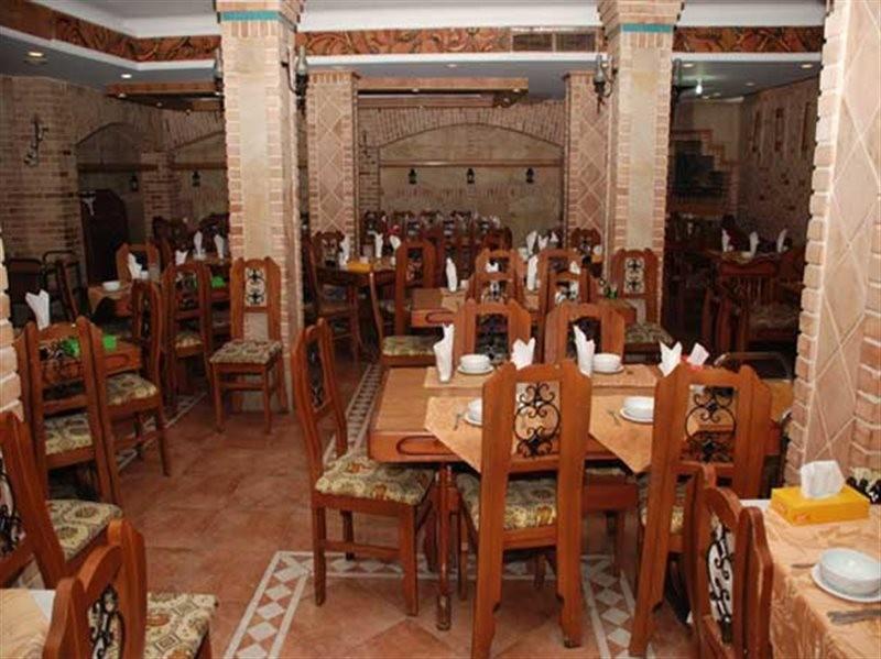 رستوران-صوفی-1786-همگردی.jpg