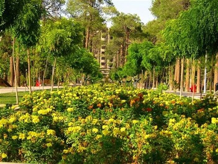 باغ-جنت-شیراز-1.jpg