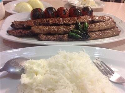 چلوکبابی-باختر---Bakhtar-Kebab-33439-همگردی.jpg