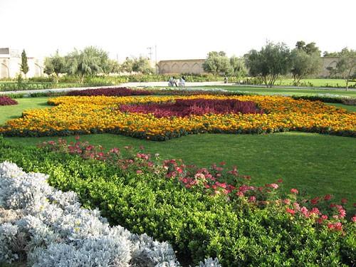 باغ-جهان-نما4.jpg