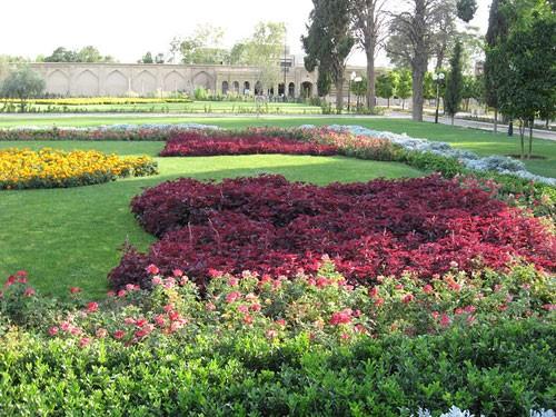 باغ-جهان-نما7.jpg