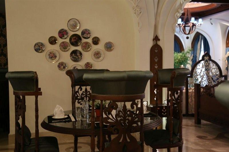 رستوران-شهرزاد-244359-همگردی.jpg