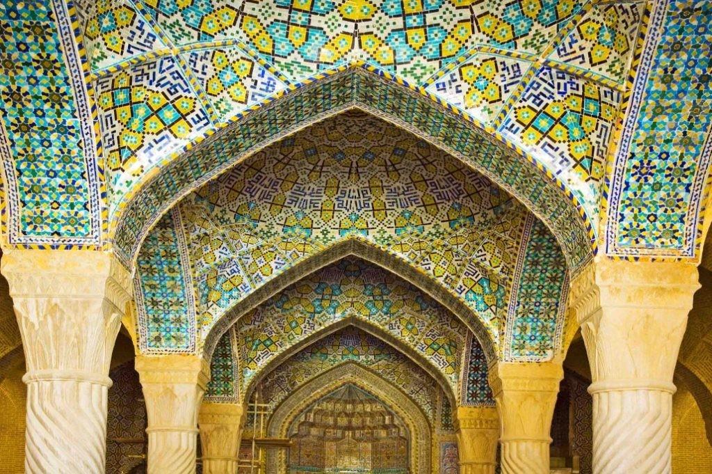 Vakil-mosque-shiraz-iran-7-1024x681.jpg