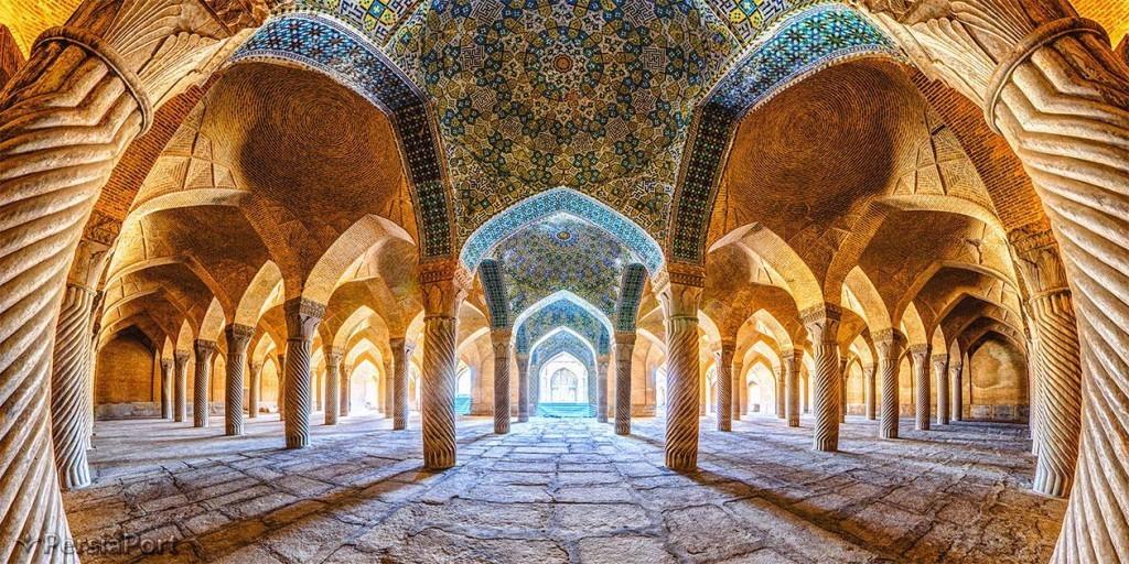 Vakil-mosque-shiraz-iran-9.jpg