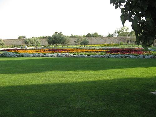 باغ-جهان-نما5.jpg