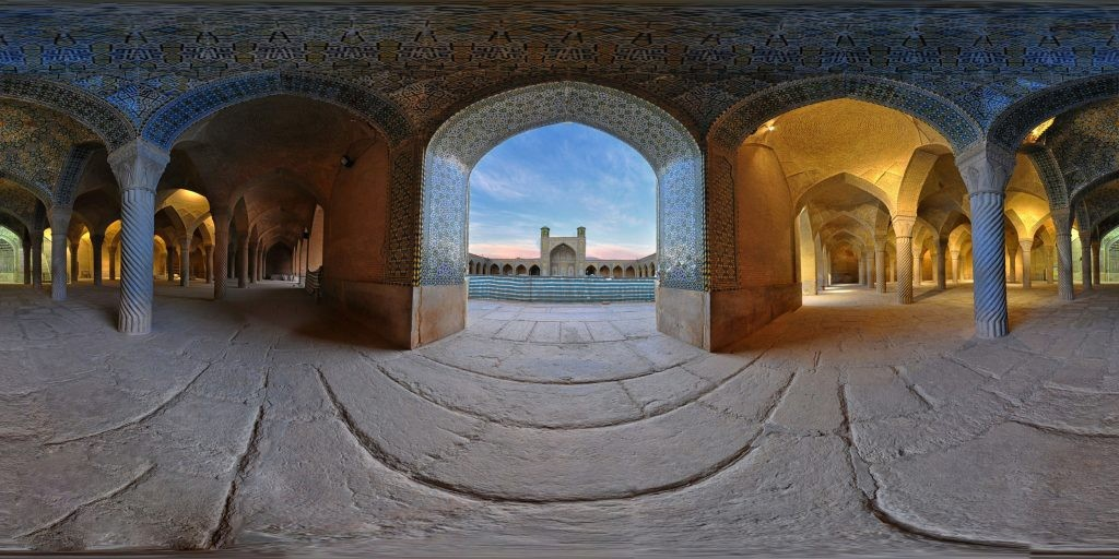Vakil-mosque-shiraz-iran-6-1024x512.jpg