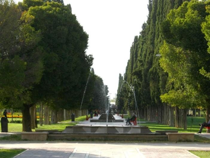 باغ-جنت-شیراز-2.jpg