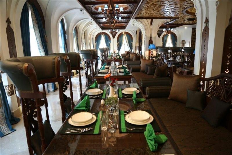 رستوران-شهرزاد-244345-همگردی.jpg