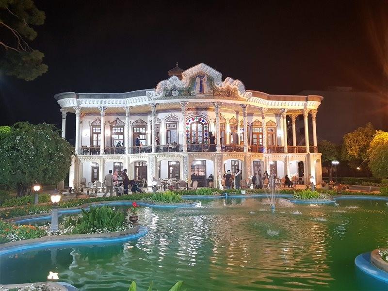 عمارت-شاپوری-539382-همگردی.jpg