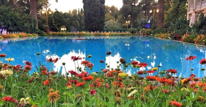 eram-garden-shiraz11.jpg