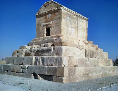 koroush-tomb2-e12.jpg