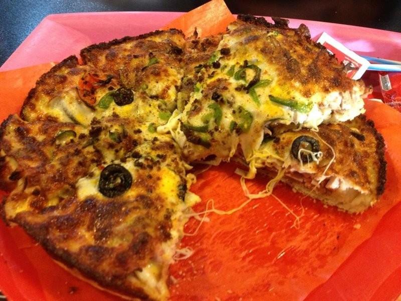 پیتزا-میخوش--سلماس--24488-همگردی.jpg