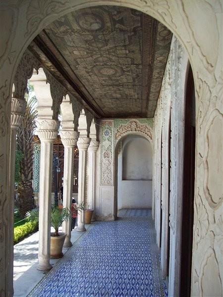 خانه-زینت-الملوک-135536-همگردی.jpg